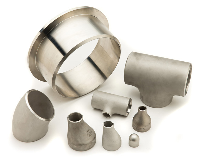 Piping Solutions Pipes Tubes Plates Sheets Coils Buttweld Pipe Fittings Profiles Sections Valves